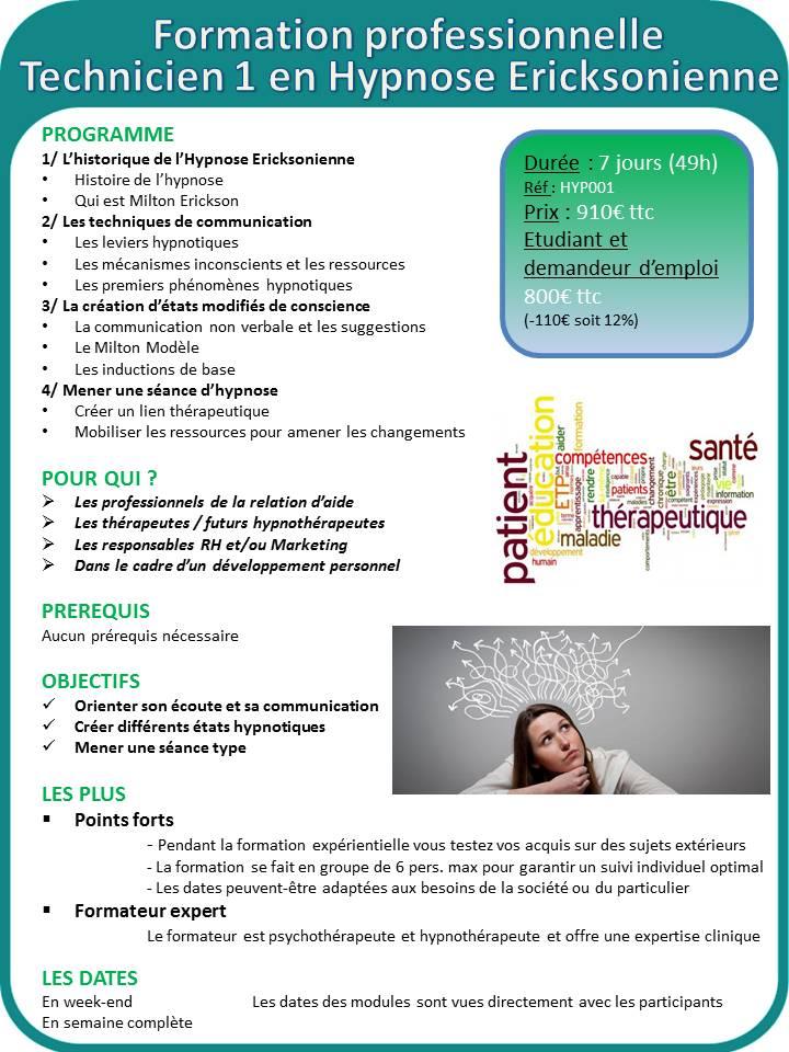 Programme tech 2